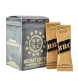 Black Rifle Coffee Company Instant Stick - 10 count