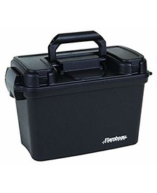 "Flambeau 14"" Dry Box"
