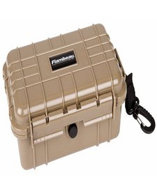 HD Tuff Box 500 Series -Desert Tan