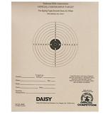 Daisy 5 Meter Air Rifle Targets