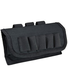 Tactical Shotshell Carrier