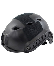 Future Assault Shell Helmet BJ Type