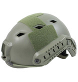 Gear Stock Future Assault Shell Helmet BJ Type