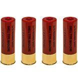 ASG Shells for pumpgun 4pc 30rd