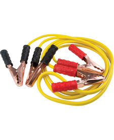 Booster Cables 10'