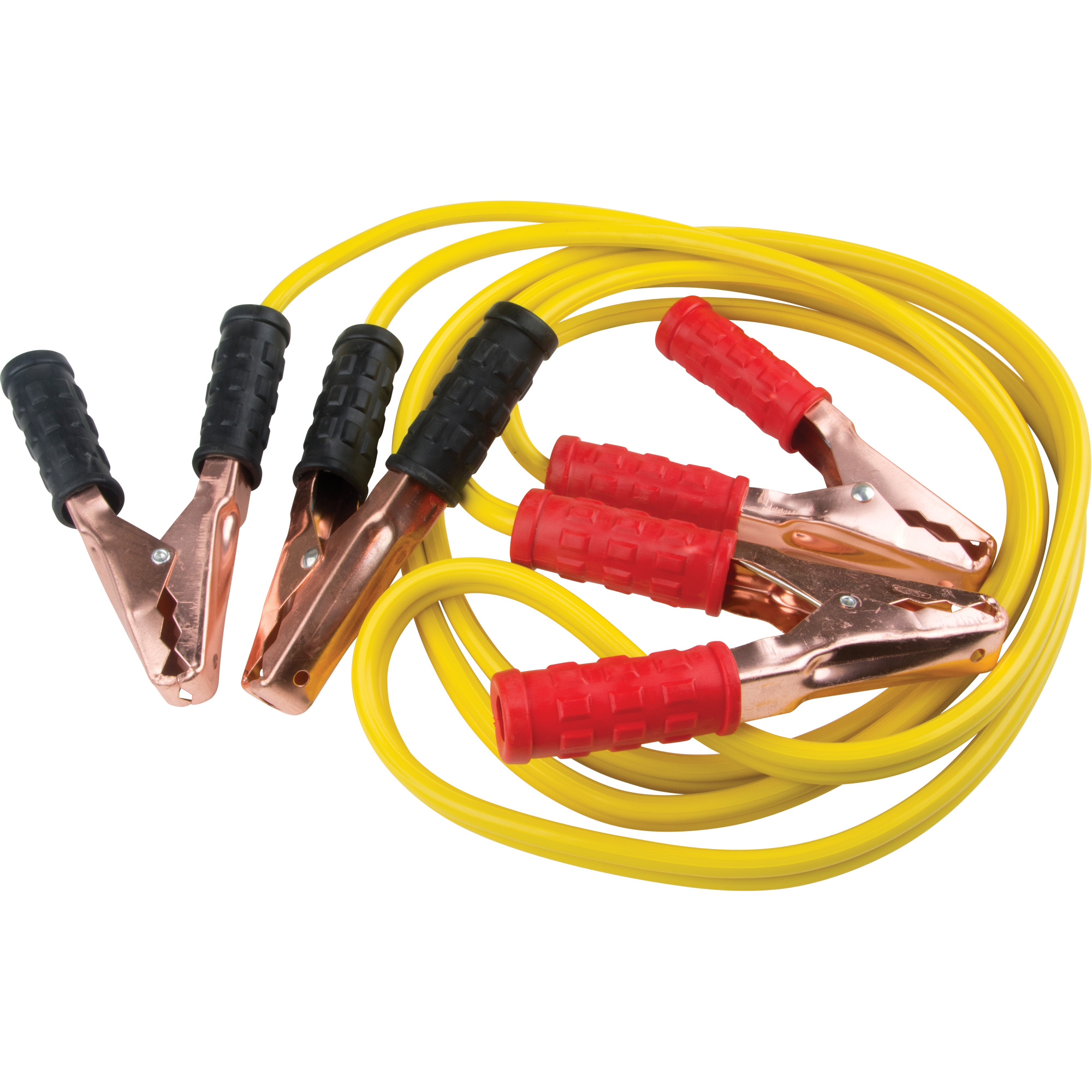 Aurora Booster Cables 10'
