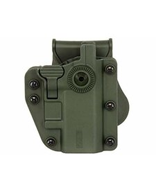 Cybergun ADAPTX Universal Retention Holster - Ambidextrous