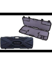 Flambeau AR Tactical Gun Case
