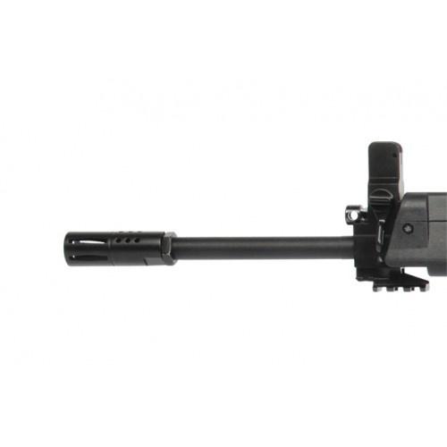 G&G Armament GTW91
