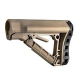 G&G Armament GOS-V3 Stock BLK