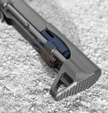 G&G Armament Battery Extension Unit for ARP & Raider 2.0