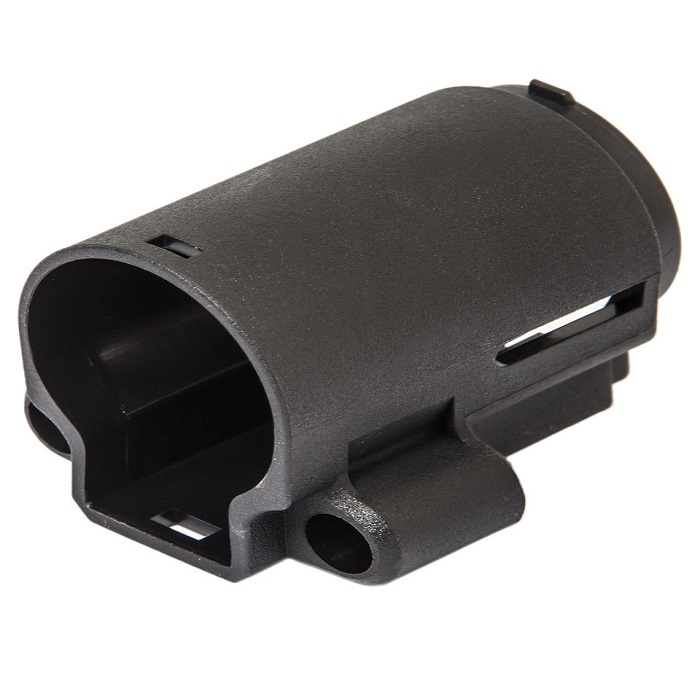 G&G Armament Battery Extension Unit for ARP & Raider 2.0
