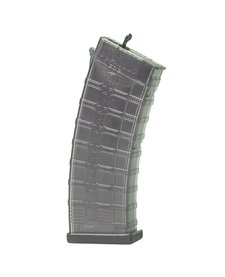 Standard Magazine for RK - 60 rounds