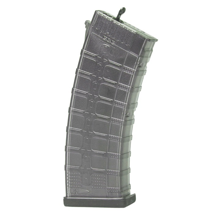 G&G Armament Standard Magazine for RK - 60 rounds