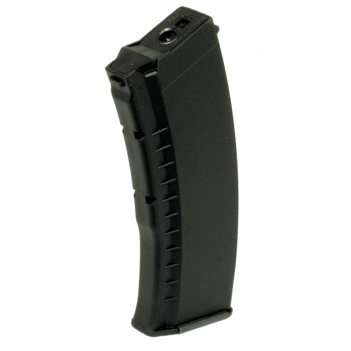 G&G Armament 120 round Midcap AK