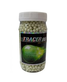 Tracer BB .25 2400rd