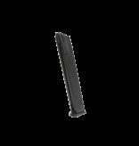 G&G Armament GPM92 MAGAZINE Gas 55R Hi-Cap