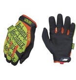 Mechanix Wear CR5 Original ® Cut Resistant Gloves