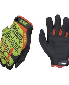 CR5 Original ® Cut Resistant Gloves