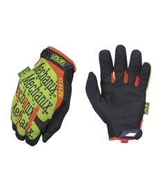 CR5 Original ® Cut Resistant Gloves
