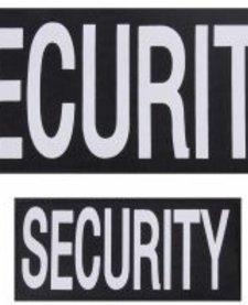 Security Patch Set