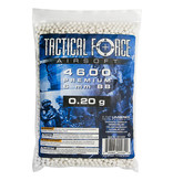 Umarex Tactical Force .20g 4600 Count BB