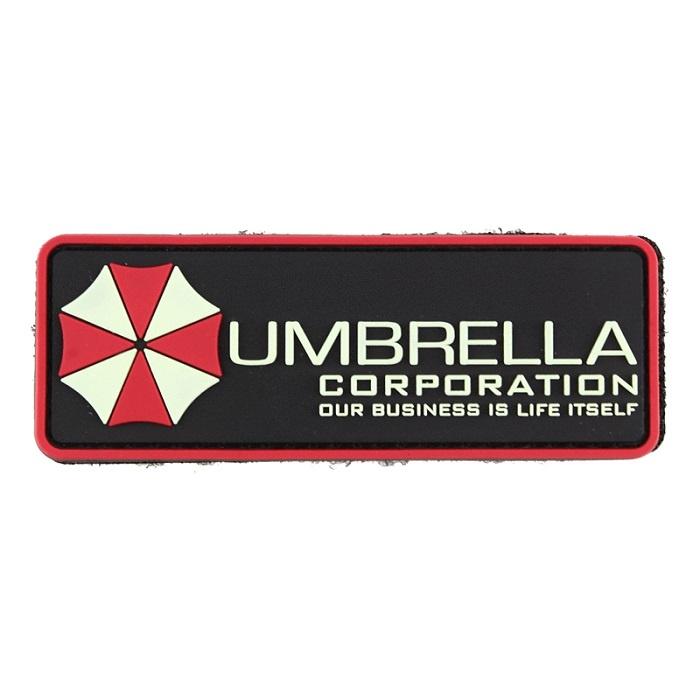 Patch Panel Umbrella Corporation