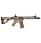 G&G Armament CM16 SRL