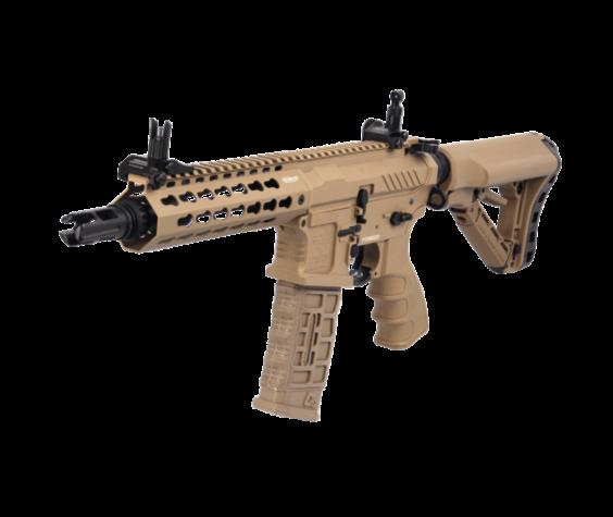 G&G Armament G&G CM16 SRS