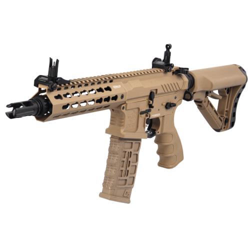 G&G Armament  CM16 SRS