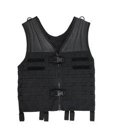 RavenX Modular Vest