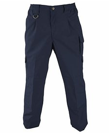 men's tactical pant 34x32