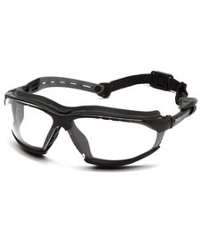 Isotope H2MAX Anti-Fog Lens