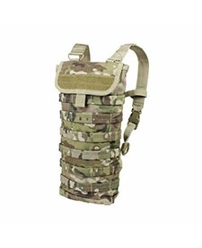 Bladder Carrier MOLLE