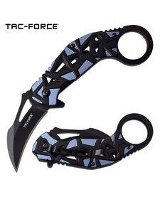 TF-961 Folding Knife