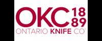 Ontario Knives
