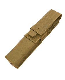 Single P90/UMP Magazine Pouch