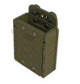 TMAC Tactical Magazine Adaptive Carrier