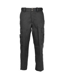 EMT Critical Response Pant - Black 40X30