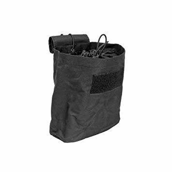 Tactical Molle Dump Pouch