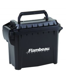 Flambeau Mini Ammo Can