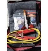 Emergency Road Safety Kit