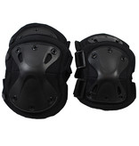 900D Knee/Elbow Pad Set