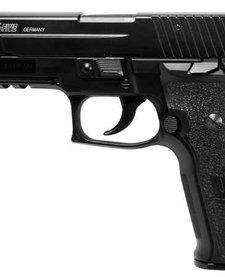 Sig Sauer X FIVE P226