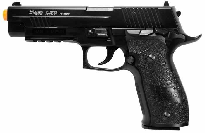 Palco Sig Sauer X FIVE P226