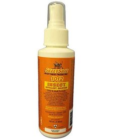 SkeetSafe 1012 Insect Repellent Solution