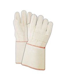 Hot Mill Glove