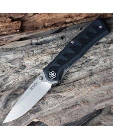 Ruger R1205 Crack-Shot Folding Knife