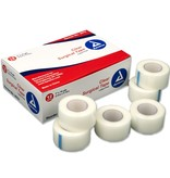 """Dynarex Surgical Tape Clear 1"""" x 10yrds"""
