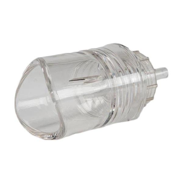 CTOMS EyeCap Eye Irrigation Bottle Shield